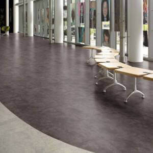 Commercial Luxury Vinyl Tiles