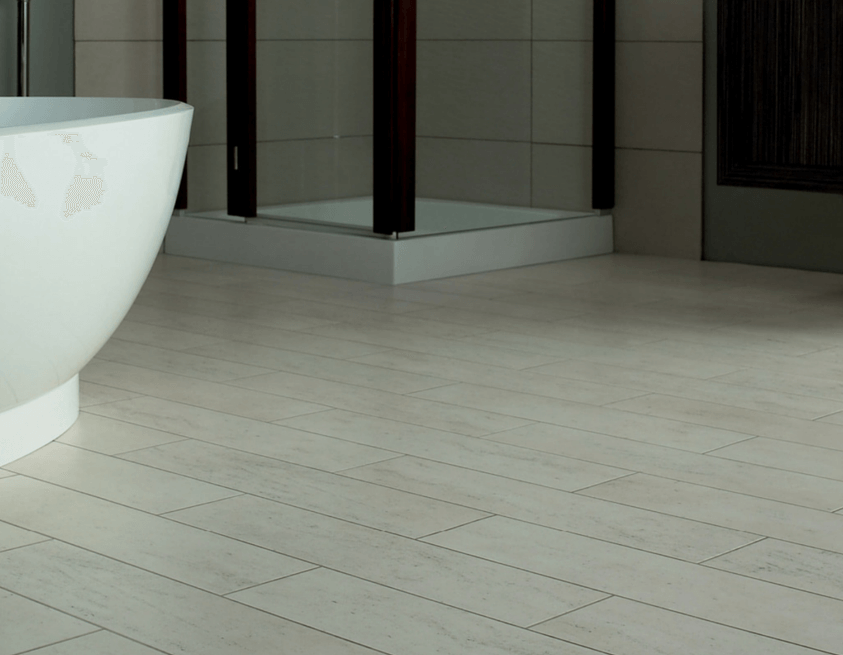 Amtico Flooring Tiles For Your Bathroom Solihull